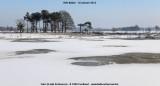 belslijntje_winter_20130116_024.jpg