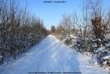 belslijntje_winter_20130116_029.jpg