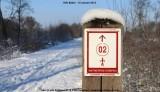 belslijntje_winter_20130116_032.jpg