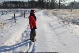 belslijntje_winter_20130116_035.jpg