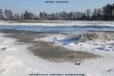 belslijntje_winter_20130116_043.jpg
