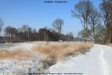 belslijntje_winter_20130116_045.jpg