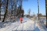 belslijntje_winter_20130116_051.jpg