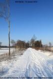 belslijntje_winter_20130116_055.jpg