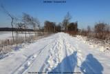 belslijntje_winter_20130116_056.jpg