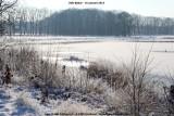 belslijntje_winter_20130116_060.jpg