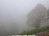 KWT_2013-09-30_005.jpg
