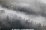 KWT_2013-10-01_001.jpg