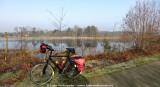Turnhout / Kempen (Belgium)Langs het 'Bels Lijntje' - Haverven