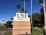 Tracing Your DNA, OLLI USF