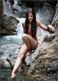 Marlene_130725_5292.jpg