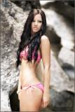 Marlene_130725_5155.jpg