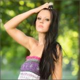 Marlene_130726_6305.jpg