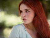 AnjaS_130722_5103.jpg