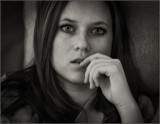 SabrinaK_111204_5697.jpg