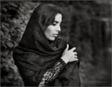 Mariam_140425_9798.jpg