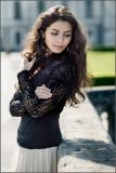 Mariam_140425_9349.jpg