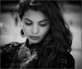 Mariam_140425_9600.jpg