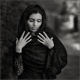 Mariam_140425_9853.jpg