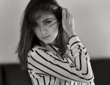 AlexandraS_150503_0891.jpg