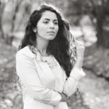 Mariam_151108_2308.jpg