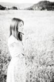 AlexandraS_150614_3660.jpg