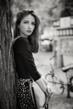 AlexandraS_150815_1178.jpg