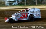 Sharon Speedway 05/04/13