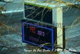 PRI-JS-0072-121213.jpg