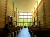 L'Abbaye Val Notre-Dame