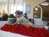Tomates à vendre