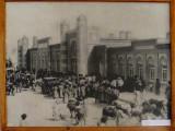 Photo de photo ancienne-Khiva