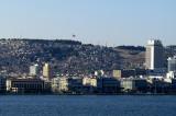 Ville d'Izmir  (ancienne Smyrne)