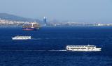 Port d'Izmir