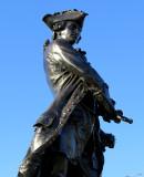 Chevalier François Gagnon de Lévis
