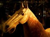 Cabalus
