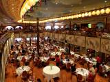 Dinning room du Costa