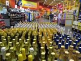Shopping center à Panama city
