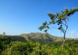 Volcan d'Anton valley