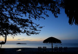 Le Royal Décameron au Panama