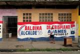 Balbina Alcade