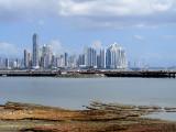 PANAMA CITY, LA NEUVE