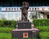 Empire bernois