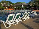 Royal Decameron Resort- un coin de Paradis