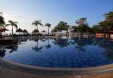 Royal Decameron Resort- un coin de Paradis