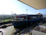 z-Panama 2162.jpg