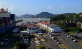 z-Panama 2170.jpg
