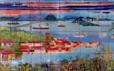 z-Panama 1396 copie.jpg