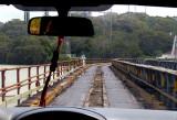 Le vieux pont français