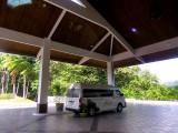 Réserve de Gamboa 8.jpg